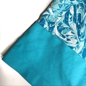 MICHAEL Michael Kors Skirts - Michael Kors Blue Skirt